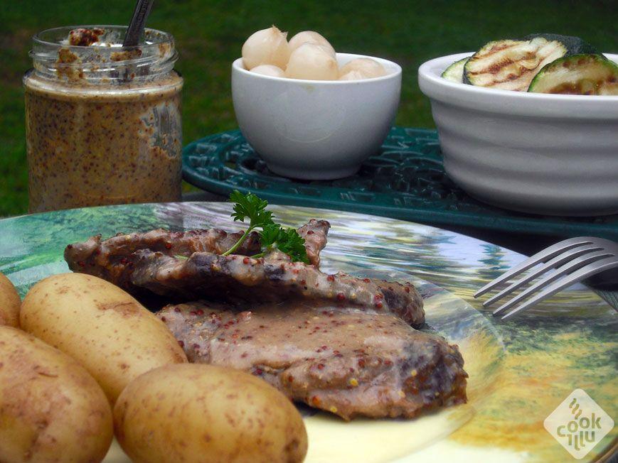 wołowina-z-musztardą-2