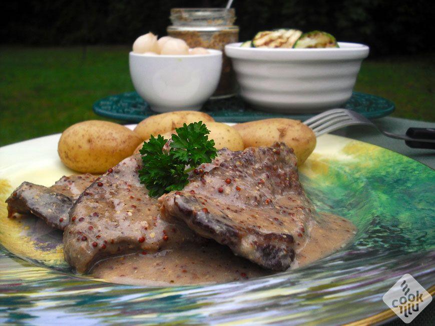 wołowina-z-musztardą-3