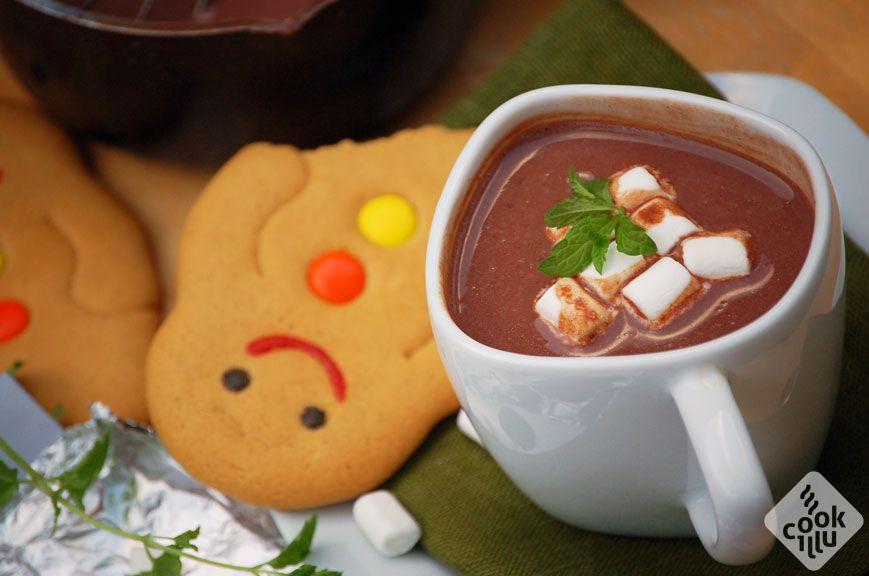 gorąca-czekolada-1