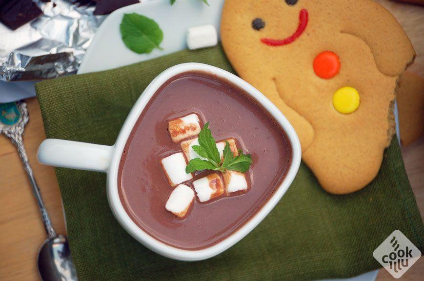 gorąca-czekolada-2