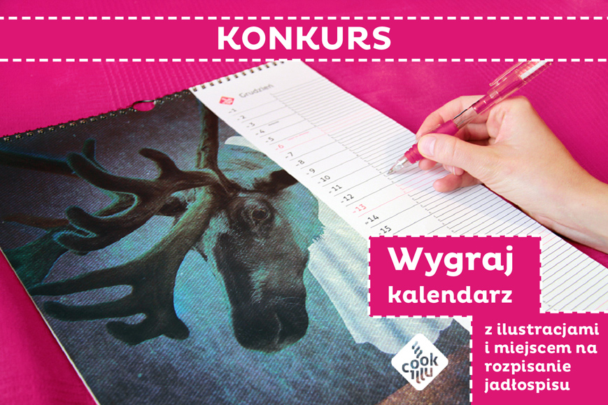 kalendarz-cookillu-dddzdjęcia-(4)-01