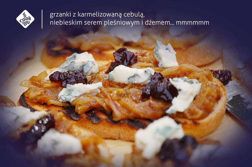 Grzanka-2