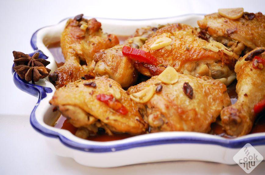 Kawałki-kurczaka-2