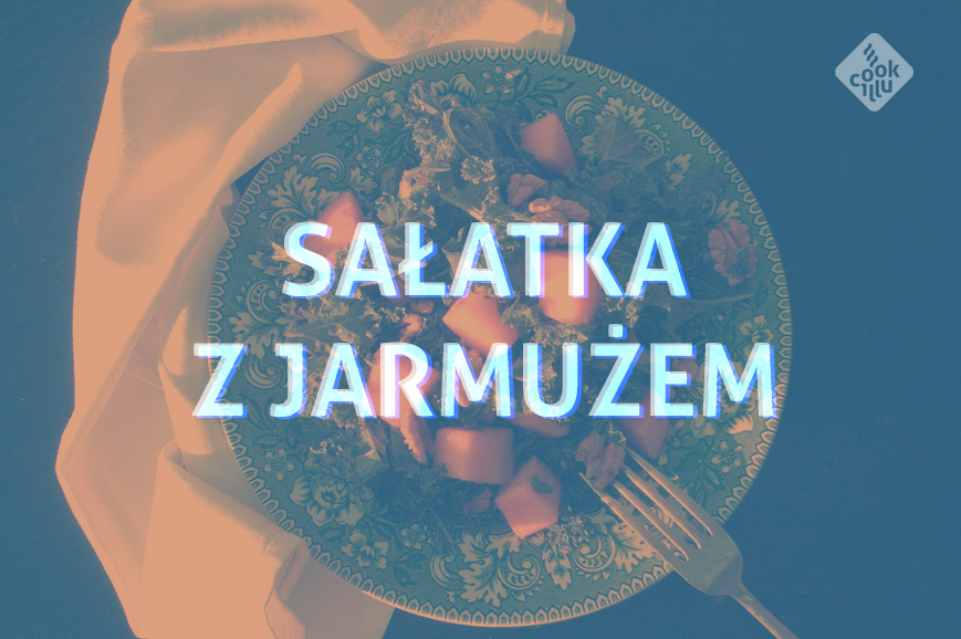 sałatka-jarmuż