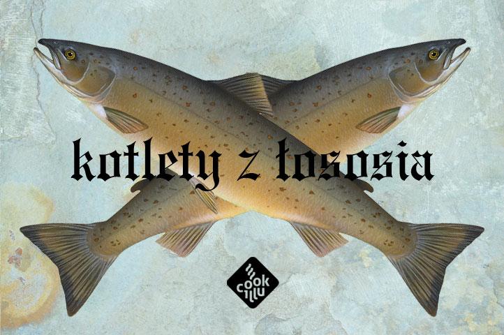 Kotlety-z-łososia