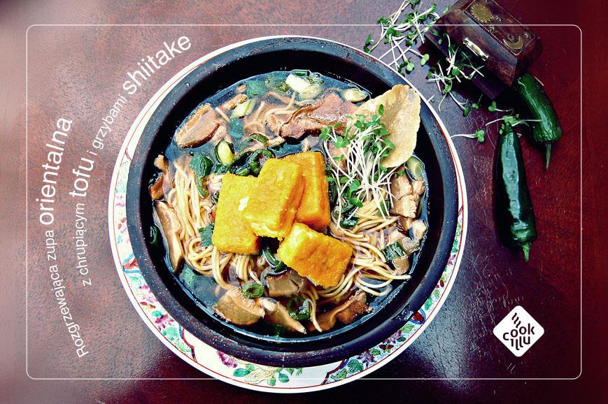 Zupa-orientalna-4