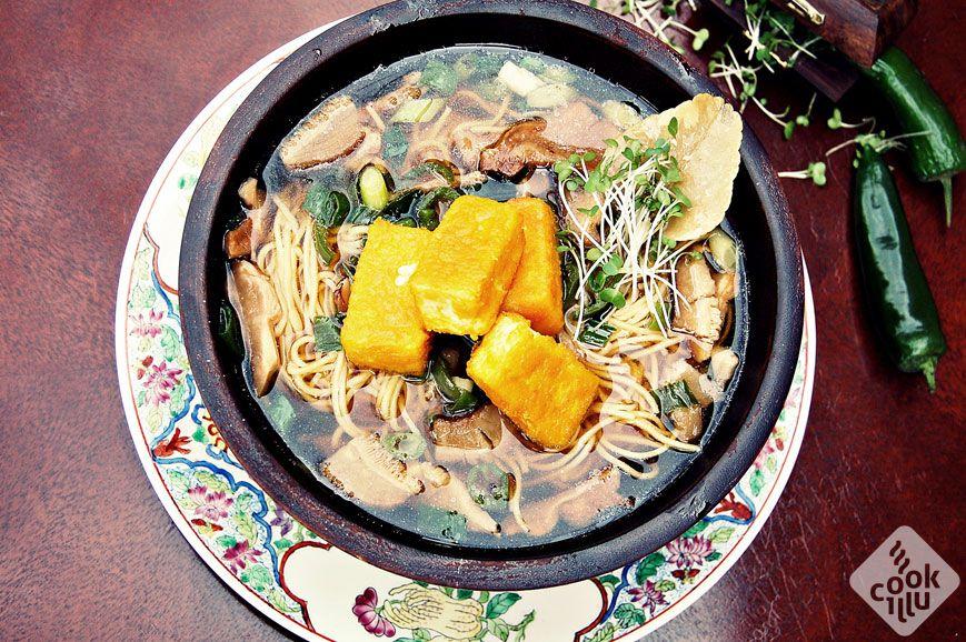 Zupa-orientalna-5