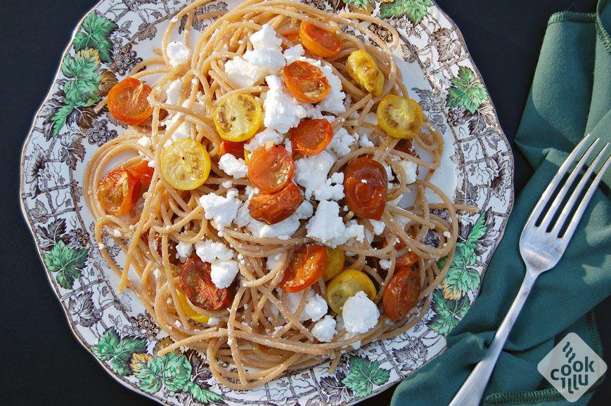 spaghetti-z-fetą-2