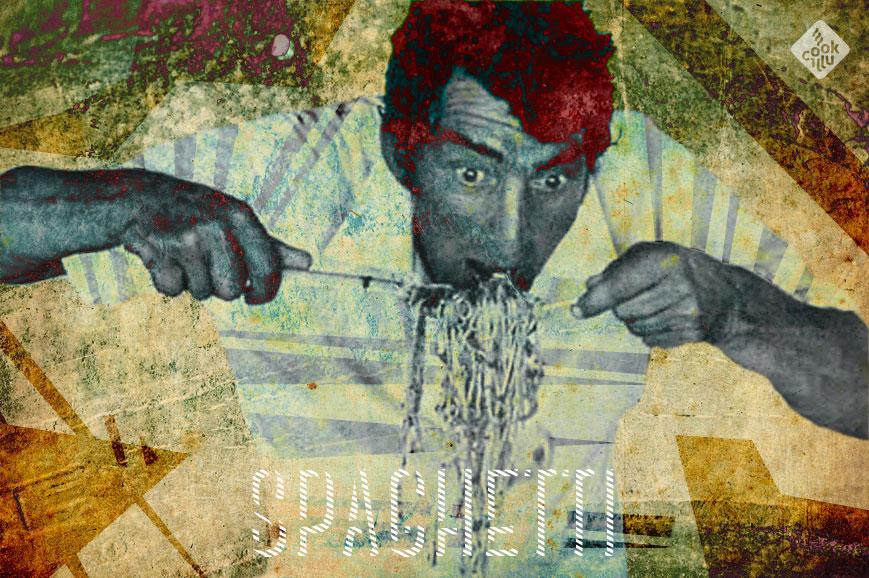 spaghetti-z-fetą-3