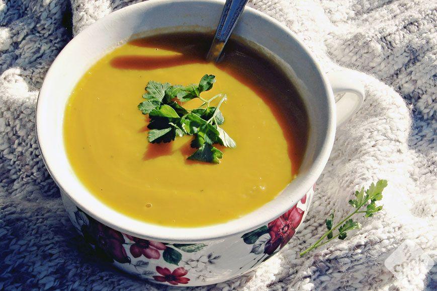 zupa-z-rzepy-2