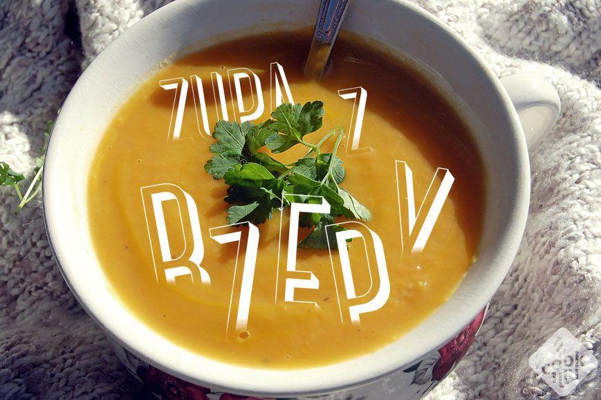 zupa-z-rzepy-3