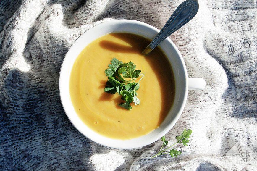zupa-z-rzepy