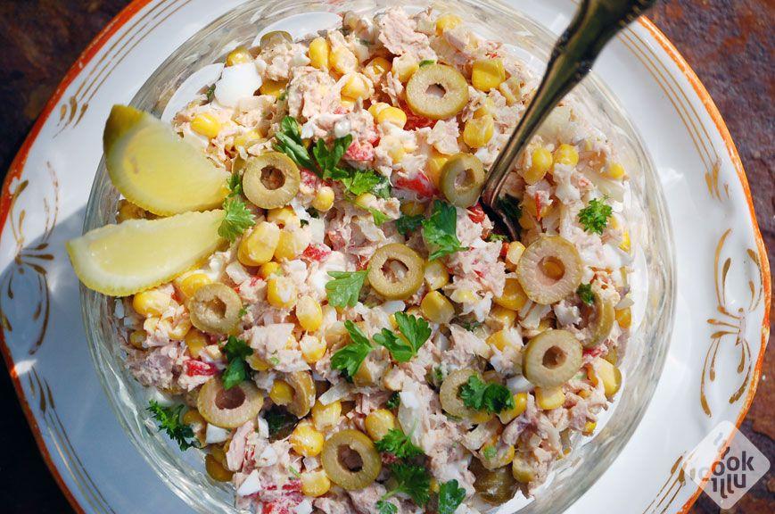 salatka-z-tunczykiem-1
