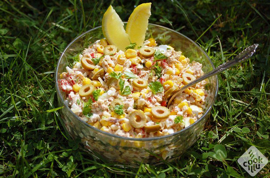 salatka-z-tunczykiem-2