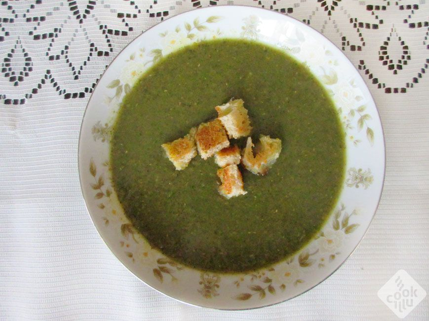 nettle-soup-homemade