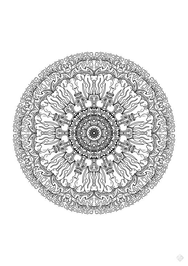 mandala-vegetables-2